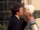 3x02 For British Eyes Only (84).png