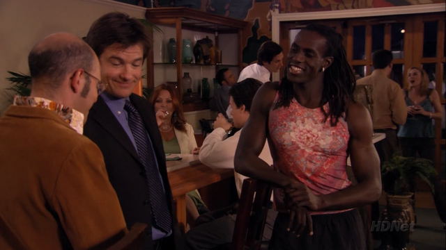 File:3x11 Family Ties (44).png