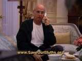 SaveOurBluths.org