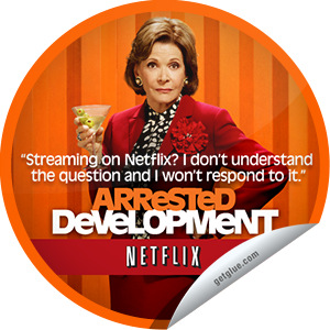File:AD GetGlue Stickers - Lucille Bluth 01.PNG