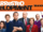 Season 4 - Arrested Development Characters 03.png