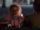 1x18 Missing Kitty (38).png