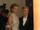 2014 The Ellen Show - Oscars BTS (03-02-14) 01.png