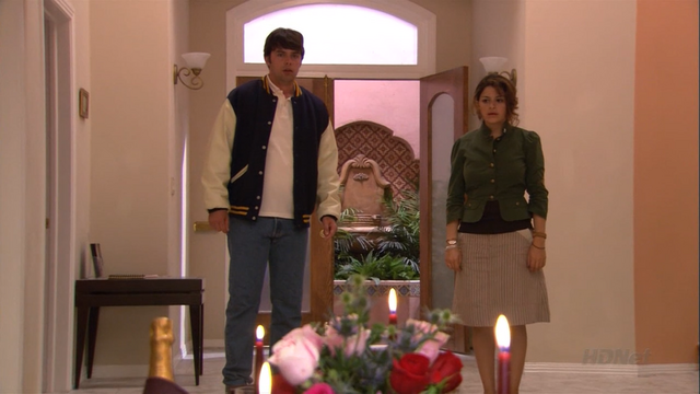 File:3x03 Forget-Me-Now (51).png