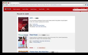 Netflix TV show (10)