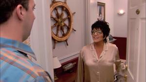 1x04 Key Decisions (53)