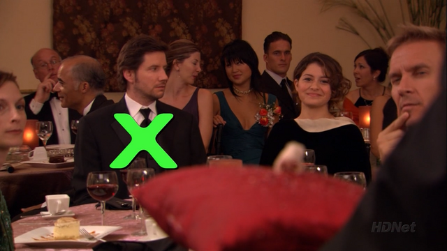 File:3x04 Notapusy (33).png