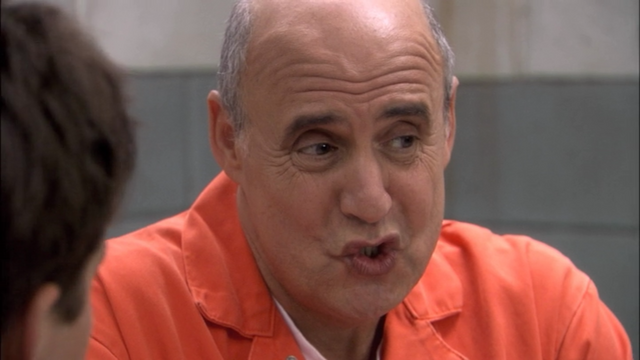 File:1x06 Visiting Ours (48).png