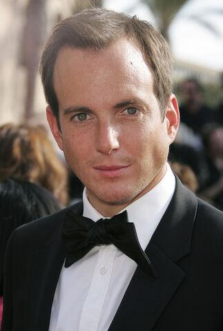 File:2005 Primetime Emmy Awards - Will Arnett 02.jpg