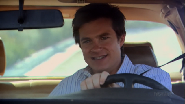 File:2x01 The One Where Michael Leaves (001).png