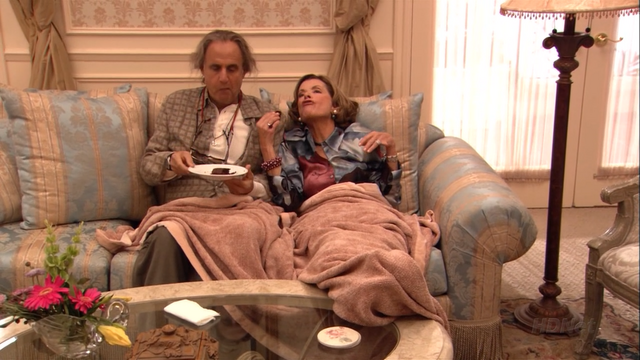 File:2x06 Afternoon Delight (55).png