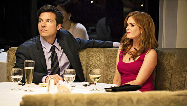 File:4x08 - Michael Bluth and Rebel Alley 01.jpg