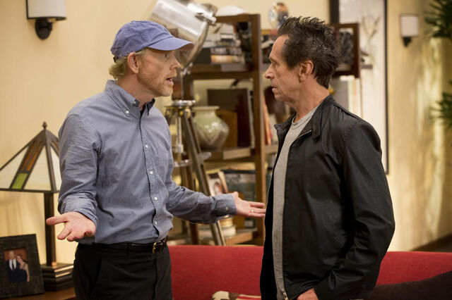 File:4x15 - Ron Howard and Brian Grazer 02.jpg