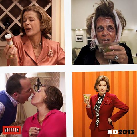 File:Character Collages - Lucille.jpg