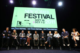 2011 New Yorker Reunion - Arrested Development 01