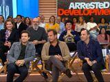 2018 Arrested Development Live on GMA