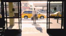 S4 Trailer (01)