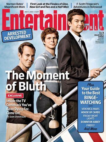 File:2013 EW Magazine - Arrested Development Cover 01.jpg