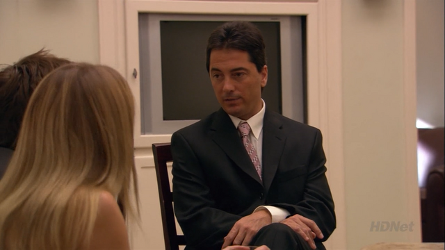 File:3x03 Forget-Me-Now (01).png
