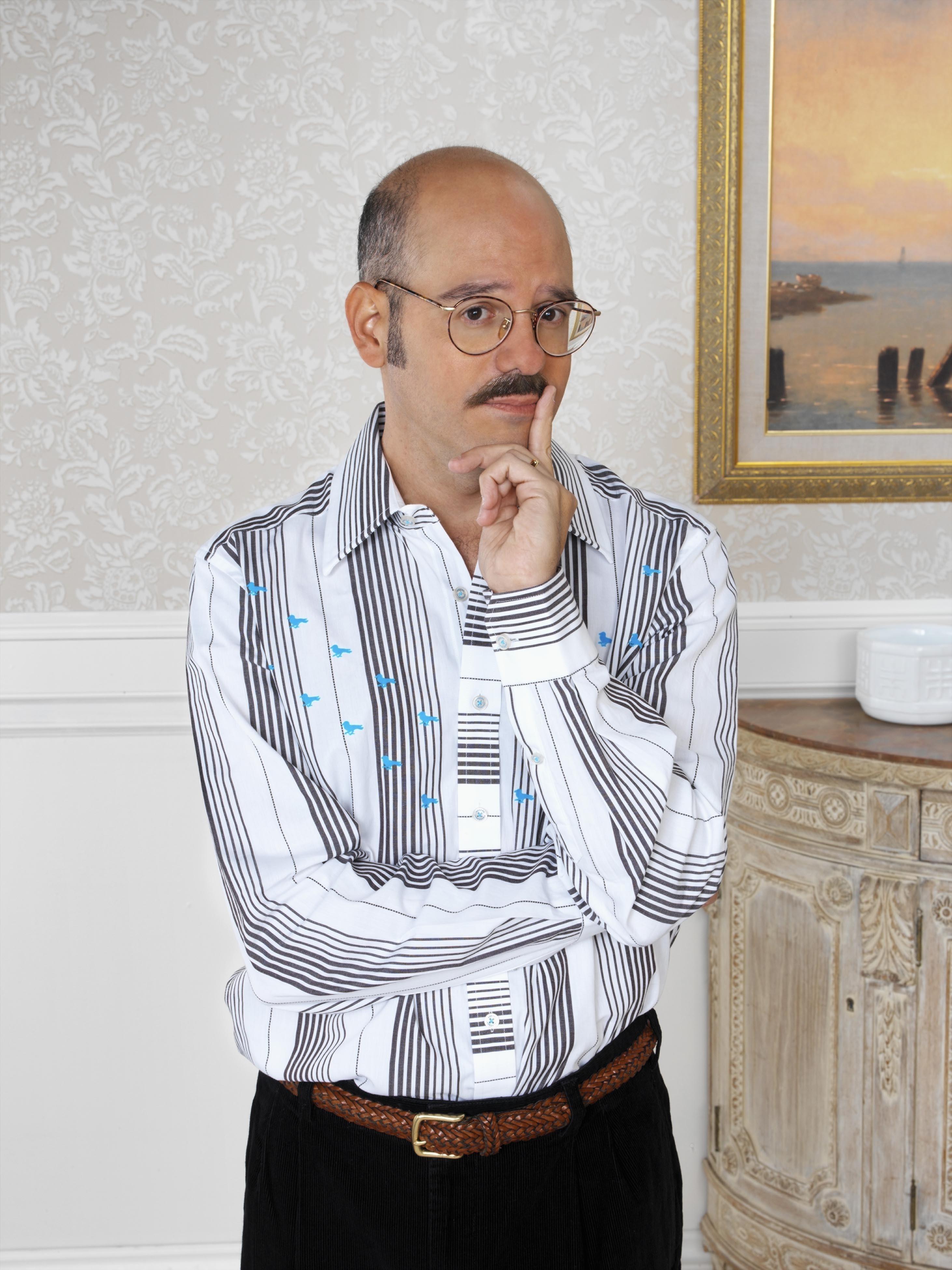Tobias fnke arrested development wiki fandom powered by wikia season three bookmarktalkfo Image collections