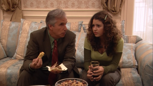 File:2x04 Good Grief (20).png