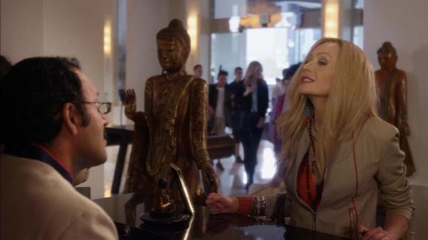 4x03 Indian Takers (27)