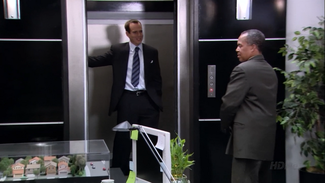 File:2x06 Afternoon Delight (05).png