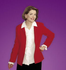 File:Season 1 Character Promos - Lucille Bluth 03.jpeg