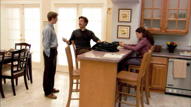 File:1x09 Storming the Castle (03).png