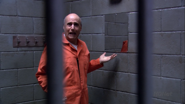 File:2x18 Righteous Brothers (75).png