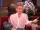 2013 The Ellen Show - Portia de Rossi (05-22-13) 03.png