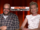 2013 Netflix QA - David and Portia 04 (Edit).png