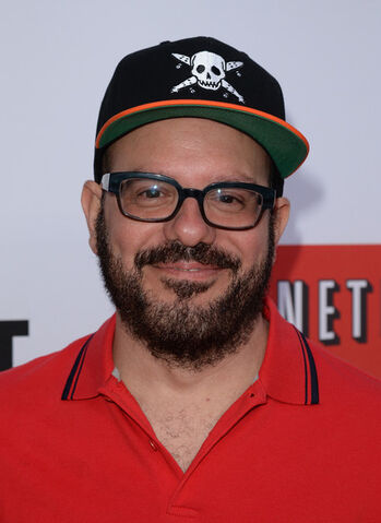 File:2013 Netflix S4 Premiere - David Cross 02.jpg