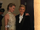 2014 The Ellen Show - Oscars BTS (03-02-14) 02.png