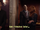 4x08 Red Hairing (174).png