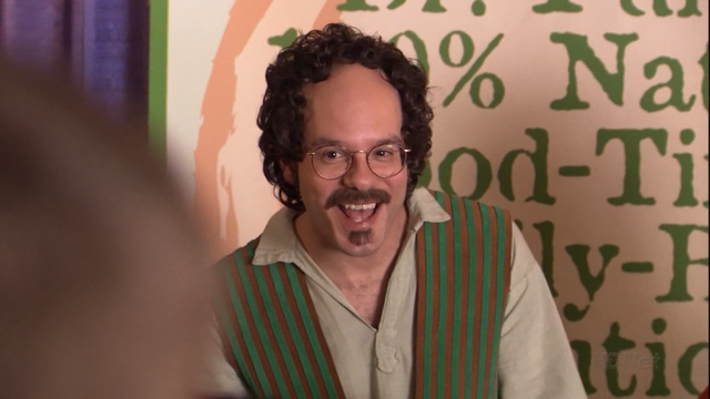 File:1x19 Best Man for the Gob (14).png