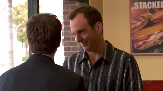 File:1x14 Shock and Awww (19).png