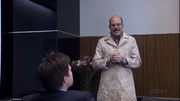 1x19 Best Man for the Gob (04)