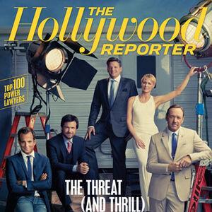 2013 THR Netflix Cover - Netflix Cast and Crew 01.jpg
