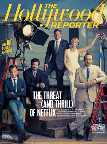File:2013 THR Netflix Cover - Netflix Cast and Crew 01.jpg