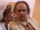 2x16 Meat the Veals (73).png