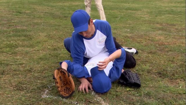 File:2x07 Switch Hitter (28).png
