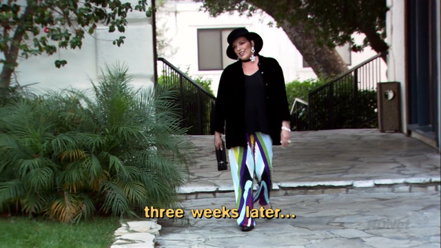 File:2x08 Queen for a Day (32).png