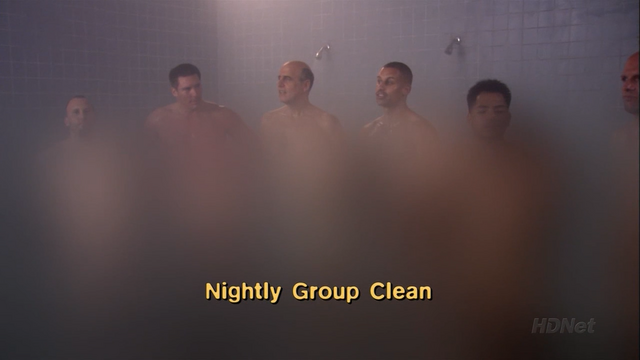 File:2x18 Righteous Brothers (08).png