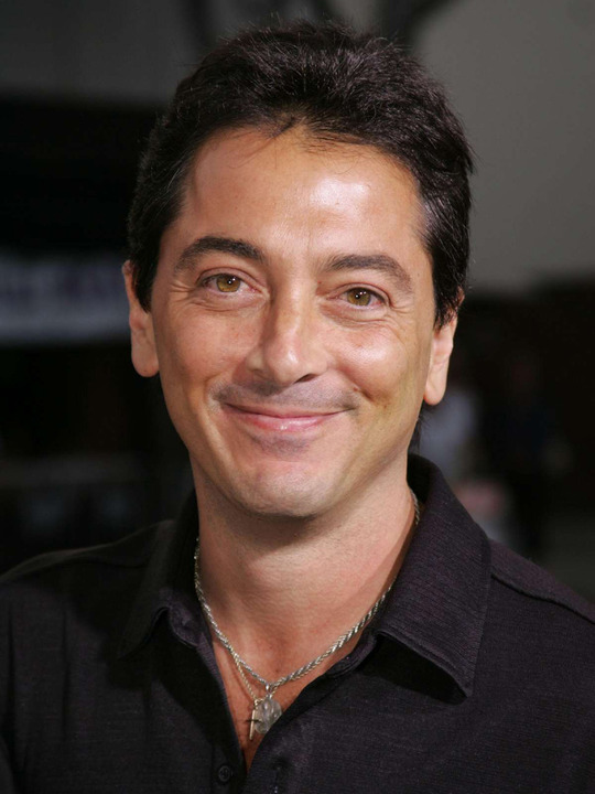 Scott Baio | Arrested Development Wiki | FANDOM powered by ...