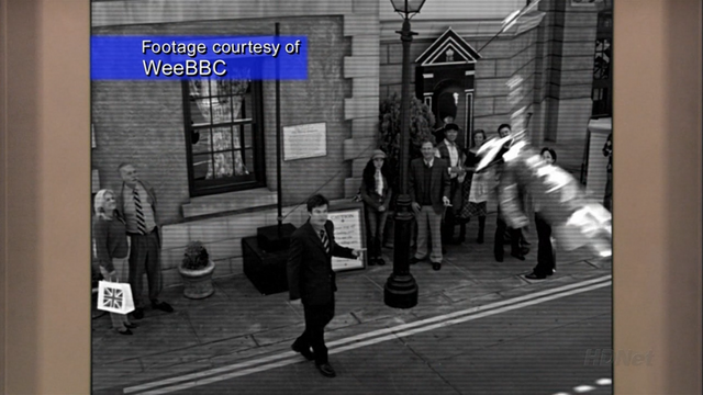 File:3x02 For British Eyes Only (69).png
