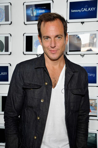 File:2013 SXSW Conference - Will Arnett 01.jpg