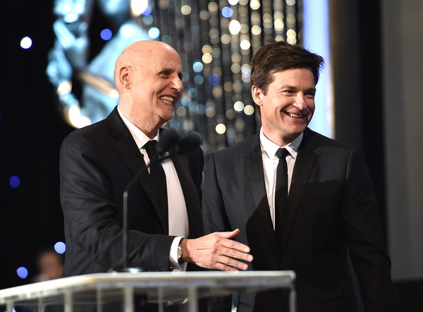 File:2016 SAG Awards - Jeffrey and Jason 04.jpg