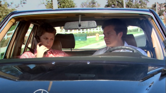 File:2x01 The One Where Michael Leaves (023).png