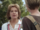 4x08 Red Hairing (103).png